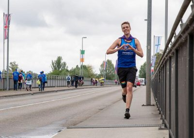 Run for Europe 2019 Fotos Blendwerk Freiburg202