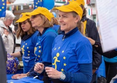 Run for Europe 2019 Fotos Blendwerk Freiburg209