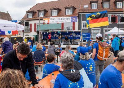 Run for Europe 2019 Fotos Blendwerk Freiburg21