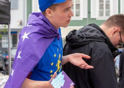 Run for Europe 2019 Fotos Blendwerk Freiburg210