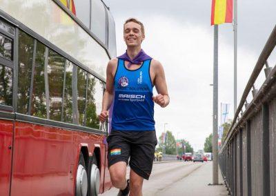 Run for Europe 2019 Fotos Blendwerk Freiburg222