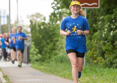 Run for Europe 2019 Fotos Blendwerk Freiburg226