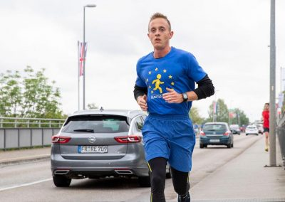 Run for Europe 2019 Fotos Blendwerk Freiburg228