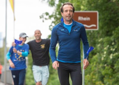 Run for Europe 2019 Fotos Blendwerk Freiburg236