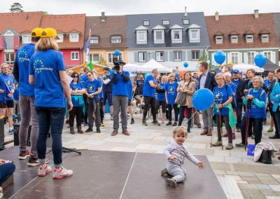 Run for Europe 2019 Fotos Blendwerk Freiburg25