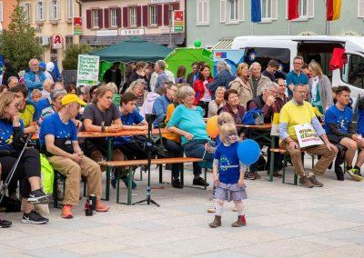 Run for Europe 2019 Fotos Blendwerk Freiburg26