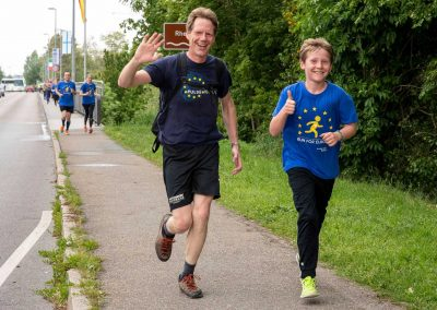 Run for Europe 2019 Fotos Blendwerk Freiburg27