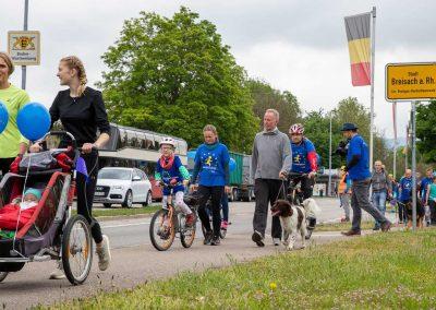 Run for Europe 2019 Fotos Blendwerk Freiburg28