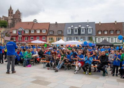 Run for Europe 2019 Fotos Blendwerk Freiburg33