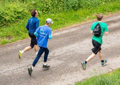 Run for Europe 2019 Fotos Blendwerk Freiburg34