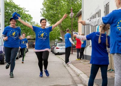 Run for Europe 2019 Fotos Blendwerk Freiburg40