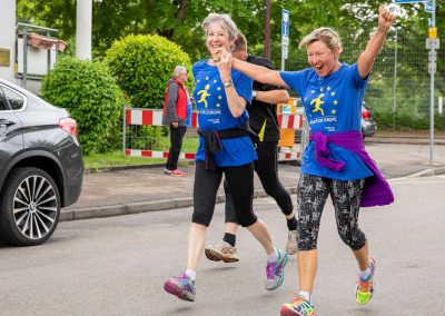 Run for Europe 2019 Fotos Blendwerk Freiburg45