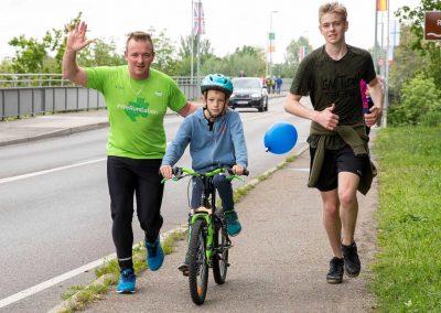 Run for Europe 2019 Fotos Blendwerk Freiburg54