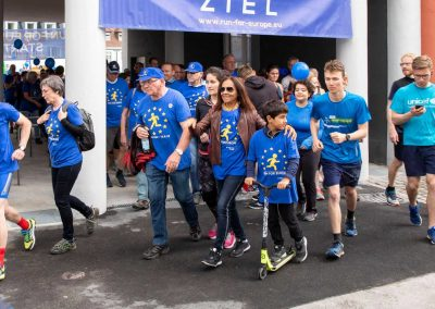 Run for Europe 2019 Fotos Blendwerk Freiburg59