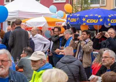 Run for Europe 2019 Fotos Blendwerk Freiburg68