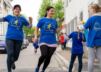 Run for Europe 2019 Fotos Blendwerk Freiburg75