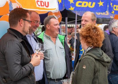 Run for Europe 2019 Fotos Blendwerk Freiburg77