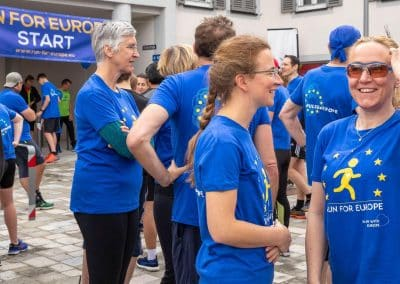 Run for Europe 2019 Fotos Blendwerk Freiburg80