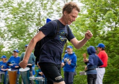 Run for Europe 2019 Fotos Blendwerk Freiburg90